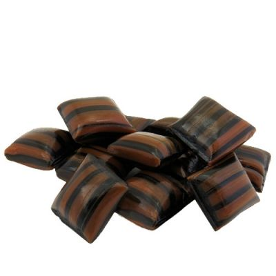 Cibiday - CBD Sweets Licorice